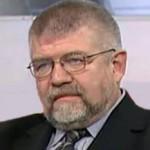 Izsák Balázs,  SZNT-elnök