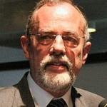 Hans-Heinrich-Hansen