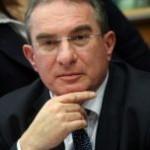 Iuliu Winkler, europarlamentar